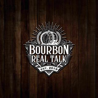 bourbonrealtalk's podcast