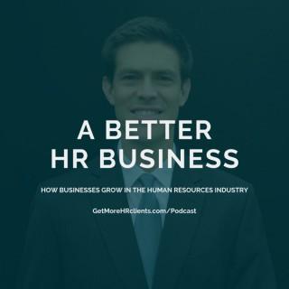 A Better HR Business