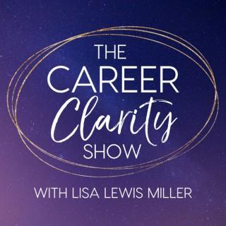 The Career Clarity Show