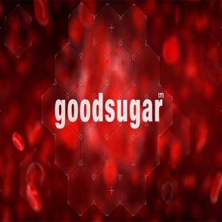 goodsugar