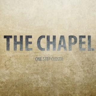 The Chapel OH - Port Clinton