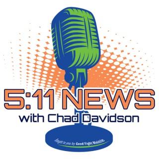 The 511 News