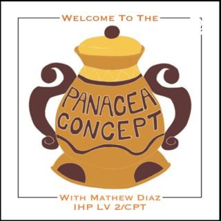 The Panacea Concept