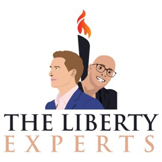 The Liberty Experts