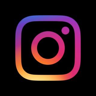 The Instagram Stories