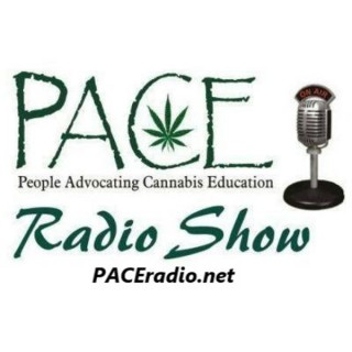 The PACE Radio Show