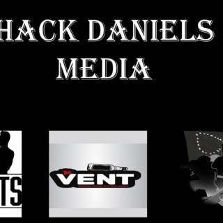 Hack Daniels Media