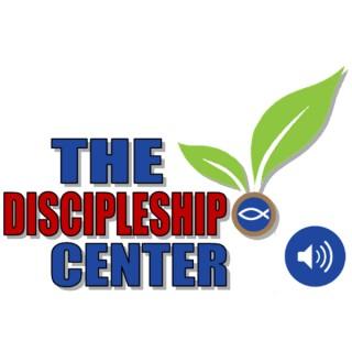 The Discipleship Center