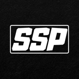 The Sneaky Sports Podcast