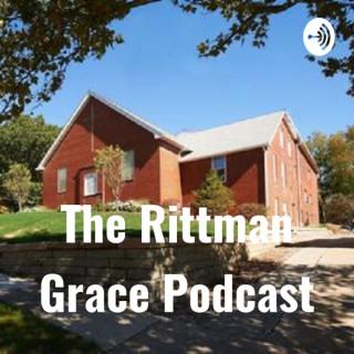 The Rittman Grace Podcast