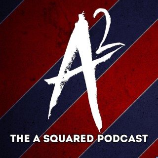 A Squared Podcast