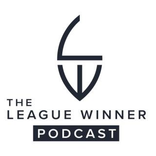 The League Winner Podcast