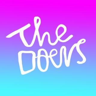 The Doers Nepal -Podcast