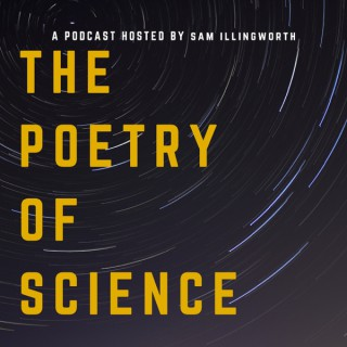 The Poetry of Science