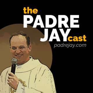 The Padre Jay cast