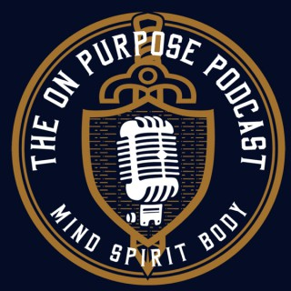 The On Purpose Podcast