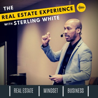 The Real Estate Experience