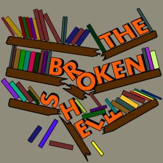 The Broken Shelf