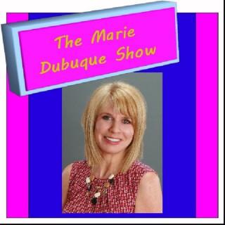 The Marie Dubuque Show