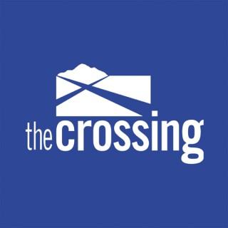 theCrossing Alaska