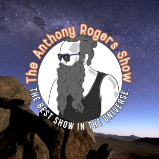 The Anthony Rogers Show