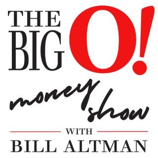 The Big O Money Show