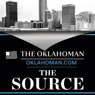 The Source - The Oklahoman