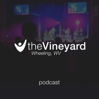 The Vineyard Church - Wheeling WV