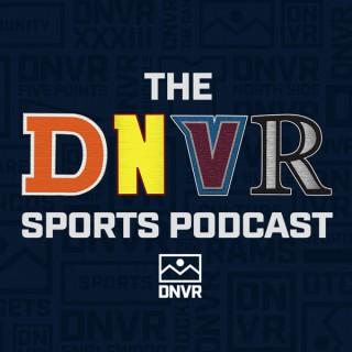 The Denver Sports Podcast