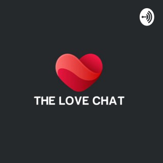 The Love Chat