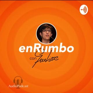enRumbo con Ivelisse