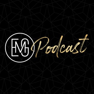 The EMG Podcast
