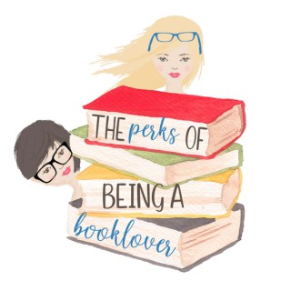 The Perks Of Being A Book Lover Podcast