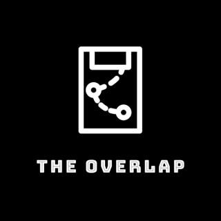 The Overlap