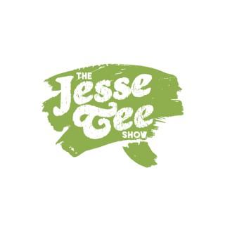 The Jesse Tee Show