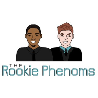 The Rookie Phenoms