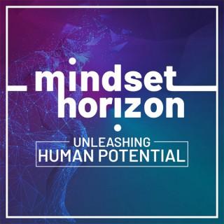 Mindset Horizon