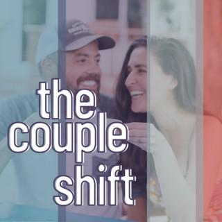 The Couple Shift