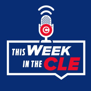 This Week in the CLE