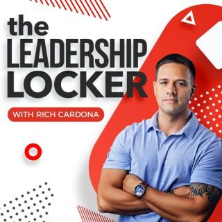 The Leadership Locker