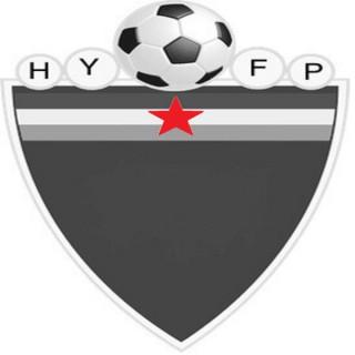 The History of Yugoslav Football Podcast