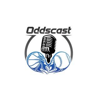 The Oddscast
