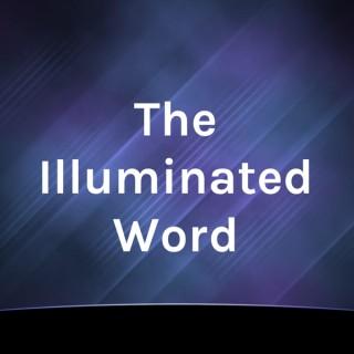 The Illuminated Word