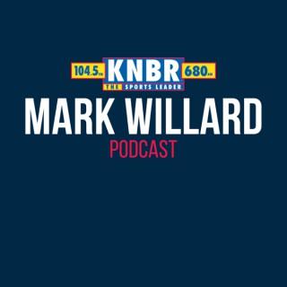 The Mark Willard Show