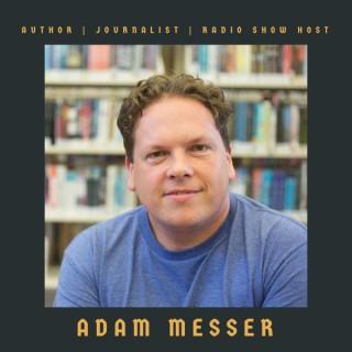 The Adam Messer Show