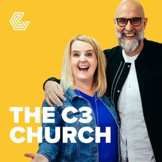 The C3 Church Podcast