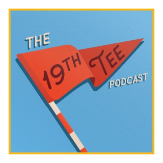 The 19th Tee