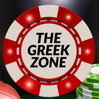The Greek Zone