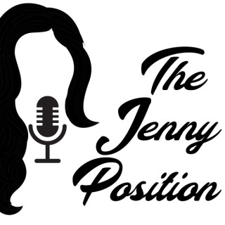 The Jenny Position
