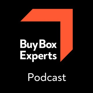 The Buy Box Experts Podcast